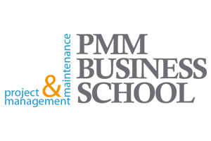 Aula Virtual PMM Business School